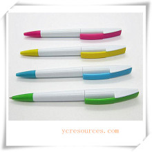 Ball Point Pen for Promotional Gift (OIO2496)