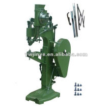 Standard Small-sized Riveting Machine(2mm-3.5mm)