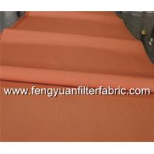 Polyester Entschwefelungsfilter Mesh Belt