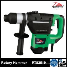Marteau rotatif à outils 850W 32mm (PT82519)