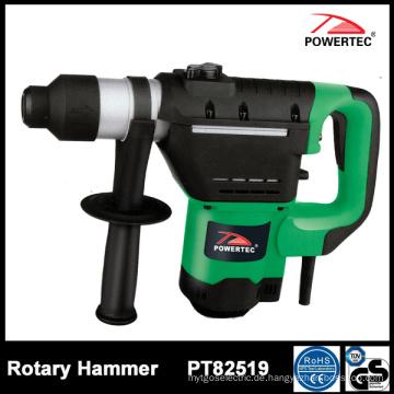 850W 32mm Werkzeugdrehhammer (PT82519)