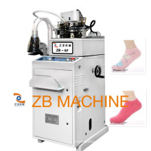 Best Machine Computerized Socks Knitting Machine,Computerized Machine For Socks