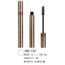 Round Mascara Tube MS-130
