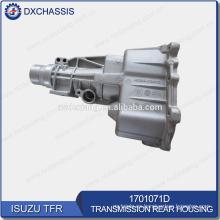 PICK UP TFR Carcasa trasera de transmisión 1701071D