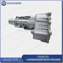PICK UP TFR Tranmission Rear Housing 1701071D