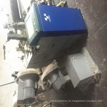 Segunda mão Toyota610-190cm máquina de tear de jato de ar à venda