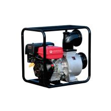 4 Inch Irrigation Gas Powered Water Pump