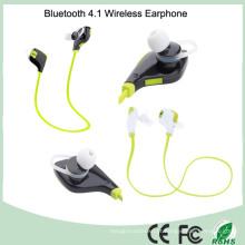 Venda quente esporte sem fio handsfree bluetooth fone de ouvido móvel (bt-788)