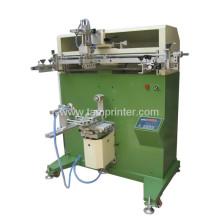 TM-700e Dia 215mm Flasche / Dose Zylinder Siebdruckmaschine