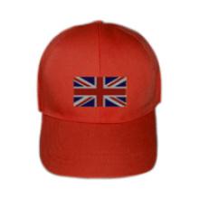 EL Flashing Hat (MK16-9)