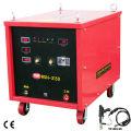 RSN-3150 Classic Thyristor (Silicon Control) Riesige Schweißmaschine für M6-M36 Bolzen