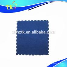 Vat Dye Blue 20 de haute qualité pour textile