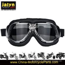 4481039 Lunettes de mode modèle ABS Harley pour moto