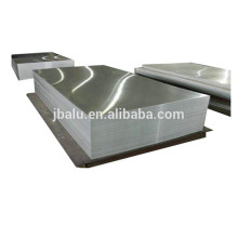 3000 series plain Aluminum Sheet for Kitchen Cabinet Use