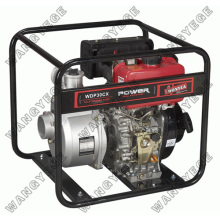 4-Stroke Engine Water Pump Set