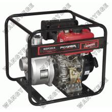 4-Stroke Engine Water Pump Set