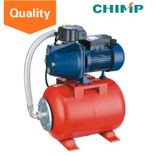 Chimp Aujet-100s 1HP Self-Priming Auto Electric Jet Pump de agua