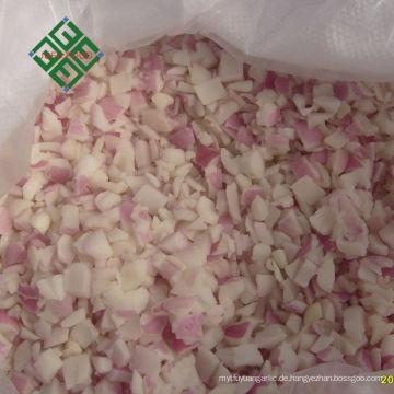 bester Preis gefrorener Blumenkohl gefrorener borccoli