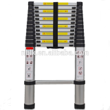 3.8m Aluminum Telescopic Ladder