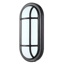 Настенный потолочный светильник для освещения балкона