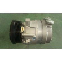 Air-Conditioner Compressor 96394674 for Buick Excelle