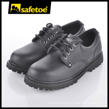 Engineering Work Shoes, Work Time Safety Shoes, Executive Safety Shoes L-7165