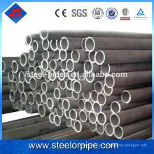 China alibaba vendas 12 polegadas de aço inoxidável tubo