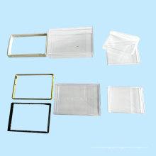 Пластиковая карточка ПВХ (только для модели HL-045)
