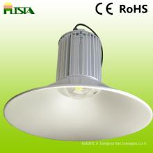 Lumière élevée de baie de LED 150W (ST-HBLS-150W-A)
