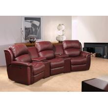 Главная мебель Cinema диван 536A #