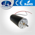 Permanent Magnet Brush DC Motor 42ZYT02A