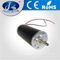 42ZYT04B Permanent Magnet stepper motor / DC brush motor