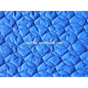 Стеганые ткани, зимняя куртка куртка ткань