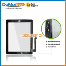 DoMo beste Großhandel Touch Panel für iPad 4