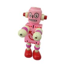 juguete robot caminando, transforma robot de juguete, juguete robot kid