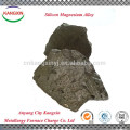 China Golden Supplier Good Quality SI-hydrate With Best Price