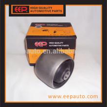 Casquillo de goma de automóvil para Primera P12 55045-AU000 EEP AUTO PARTS