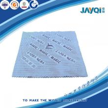 High Quality Microfibre Cleaning Cloth for Glasses
