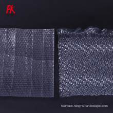 Factory Supply Low Price High Quality Air Quilt Film Roll