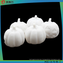 Beautiful Pumpkin Shape LED Light for Festival Decoration