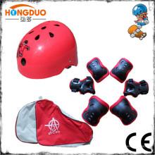 Personalizado Scooter casco con EPS