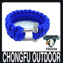 new arrival bracelet 2015