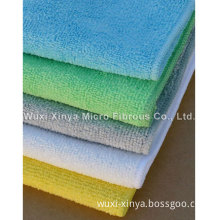 Microfiber Bath Towel for Baby/ Adult Use