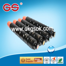 Wholesales Genuine Color Toner Cartridge NPG-46