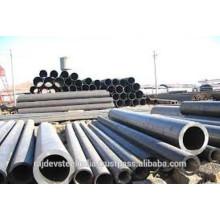 De alta calidad En 10083-1 tubo de acero de aleación