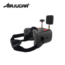 HD FPV Goggles con DVR integrato