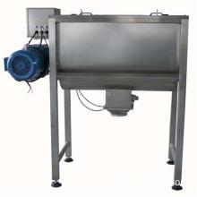 Tdpm Series High Efficient Dry Powder Mixers