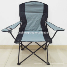 2015 new model chair,Outdoor cheap folding camping chair luxury.