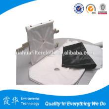 China pp Nadelfilz für Filterpresse Tuch
