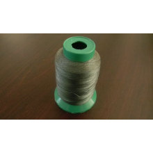 1---5mm Bset Nylon Fishing Twine